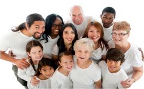 Inspirational Education Consultancy - Cherish Relationships Workshops, Stevenage